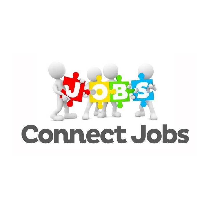 Connect Jobs